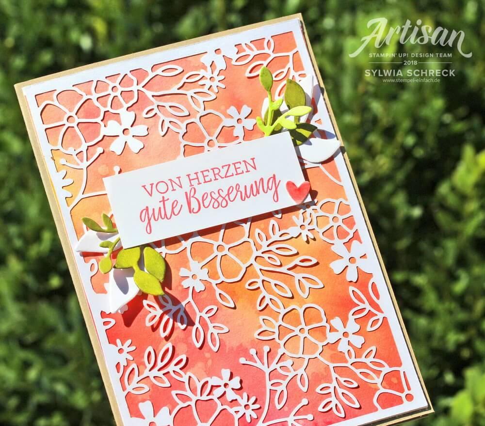 aquarellkarte-fantastisch filigran-stampin up