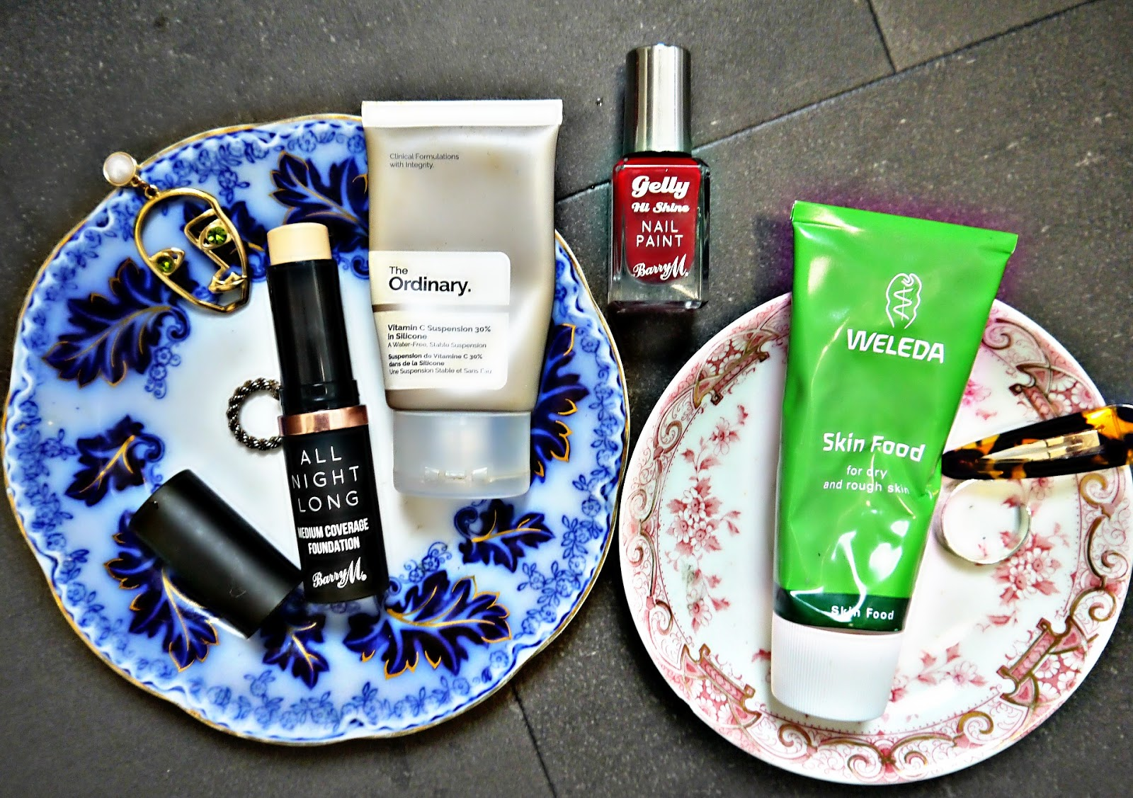 4 beauty products to try this June