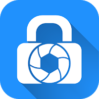 LockMyPix Photo Vault PRO: Hide Photos & Videos