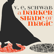 https://www.goodreads.com/book/show/22055262-a-darker-shade-of-magic?ac=1&from_search=true