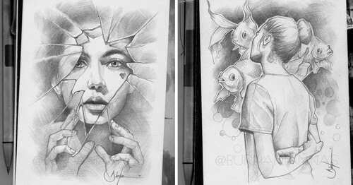 00-Nas-Pencil-Drawings-www-designstack-co