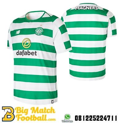 9b19d949bf1 jual_jersey_celtic_home_putih_hijau_terbaru_2018_2019_asli_jersey_ · Jersey  Celtic Home Official 2018-2019