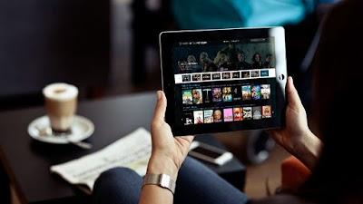 حصريا أفضل 5 مواقع لمشاهدة الأفلام اونلاين بجودة عالية HD