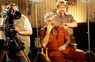 review film boogie nights