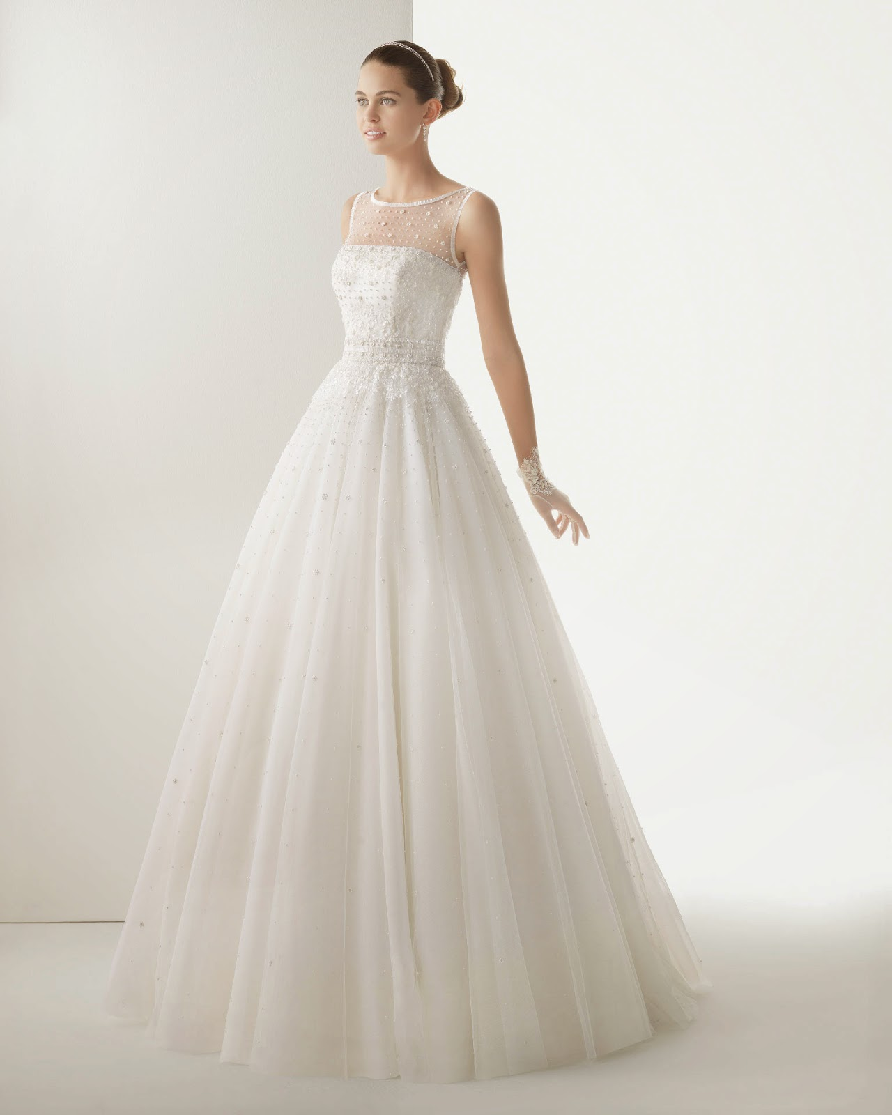 Amazing Dinner Gown Rental In Kl Gift - Ball Gown Wedding Dresses ...