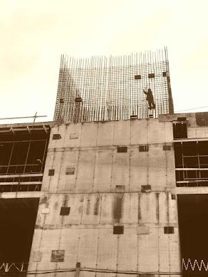 Снос строения на чужом земельном участке