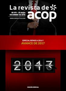 http://compolitica.com/wp-content/uploads/Nu%CC%81m.11_Eta.2_La_revista_de_ACOPDiciembre2016F.pdf