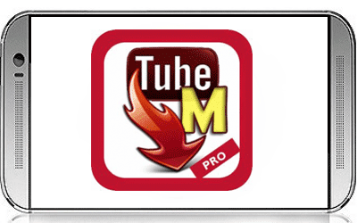 برنامج يوتيوب ميت tubemate pro 2019