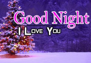 Beautiful Good Night 4k Images For Whatsapp Download 265
