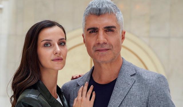 Star TV cancela la serie