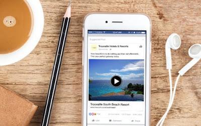 facebook-eliminar-clickbait