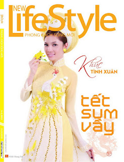 kho bao new life style