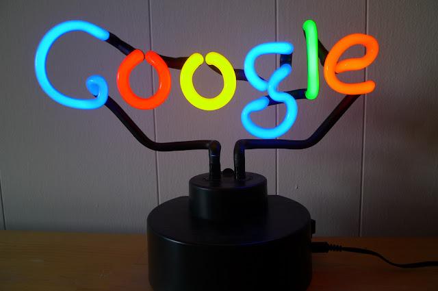5 Faktor Penentu Halaman Pertama/Pageone Google 2018