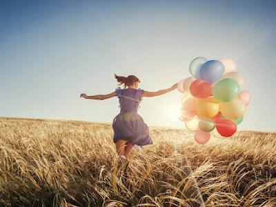El optimismo te garantiza un mejor corazón