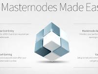 Apa itu Masternode?