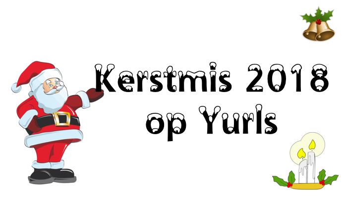 Kleurplaten Kerst Groep 6.Kerstmis 2018 Op Yurls Yurls Is De Vindplaats Voor Les Materiaal