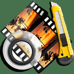 AVS Video ReMaker v6.5.1.254 Full version