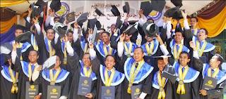 Informasi Penerimaan Pendaftaran Mahasiswa Baru STIT Darul Fatah Bandarlampung 2015/2016