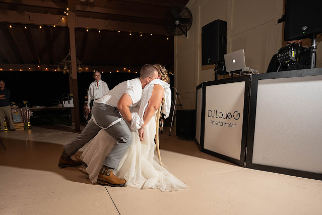 Garter toss Magnolia Manor Wedding Photos by Stuart Wedding Photographer Heather Houghton Photography
