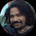 achu.vijayan_image