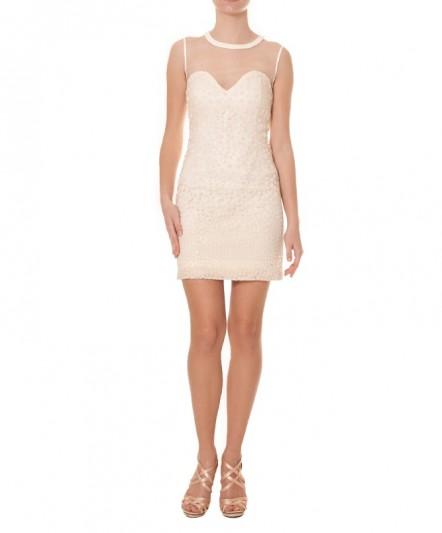 1ce68e245c25f Koton 2013 Abiye Elbise Modelleri ~ Gece Elbiseleri | Abiye Elbise ...