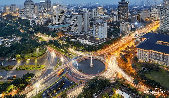 Tips Memilih Hotel Bisnis di Jakarta yang Aman dan Nyaman