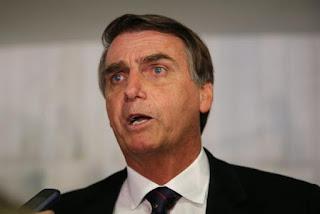 """Patriotas afirma que """"só tem ignorante na equipe do Bolsonaro"""""""