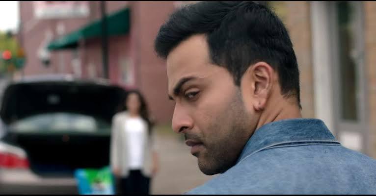 Ranam Full Movie Hindi Dubbed | Ranam Malayalam Movie In Hindi Dubbed | Prithviraj | Release Date: