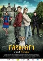 http://www.filmweb.pl/film/Tarapaty-2017-772806