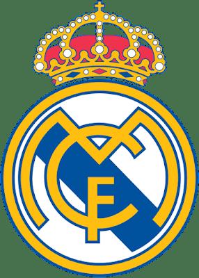 Download Logo Real Madrid PNG