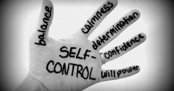 Ciri-ciri Orang Neurotik, Mudah Emosi dan Suka Marah-marah