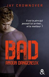 https://lacaverneauxlivresdelaety.blogspot.fr/2018/02/bad-tome-2-amour-dangereux-de-jay.html