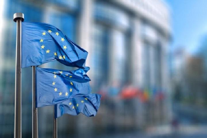 «Καμπανάκι» για τα πλεονάσματα από το Συμβούλιο της Ε.Ε.