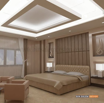 false ceiling design 2018,false ceiling lighting,false ceiling installation,false ceiling for bedroom