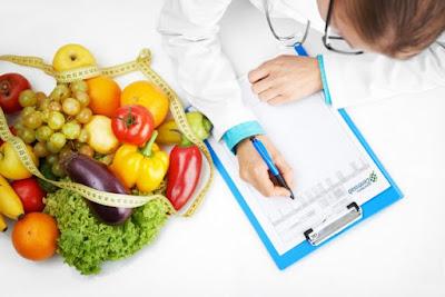 Terapia médico nutricional diabetes