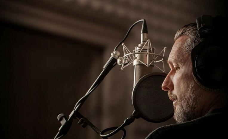Jasa Voice Over pengisi suara