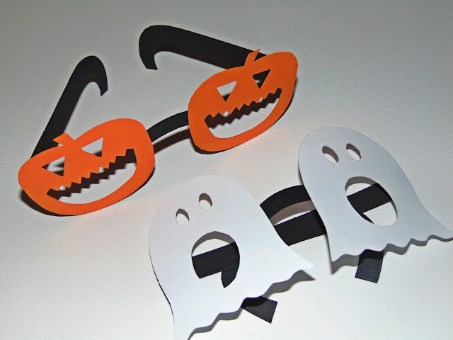przebranie dla dzieci na Halloween