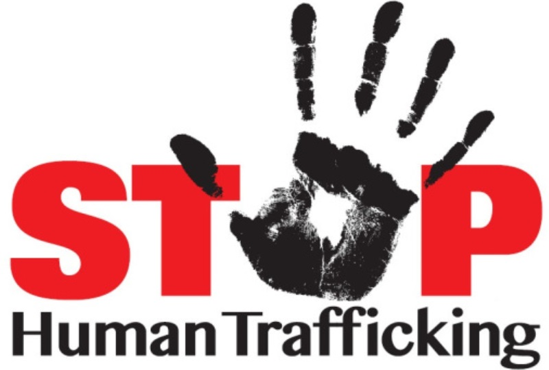 'Kasus Trafficking' Polri Segera Periksa Perusahaan Penyalur ABK Long Xing 629