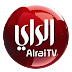 Alrai TV Channel frequency on Nilesat