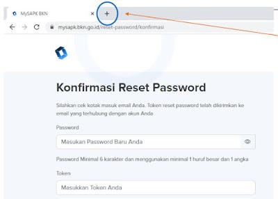 reset password mysapk kemenag
