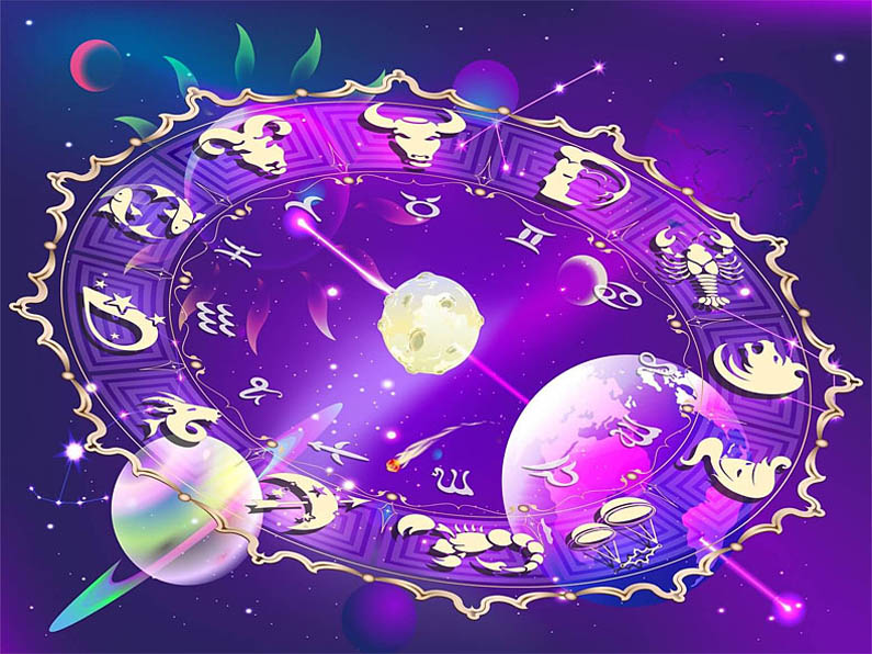 лунный календарь для работы дел и бизнеса апрель 2020