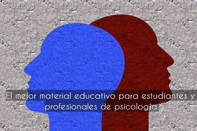 material-estudiantes-profesionales-psicología