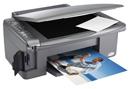Baixar Epson CX4900 Driver Impressora