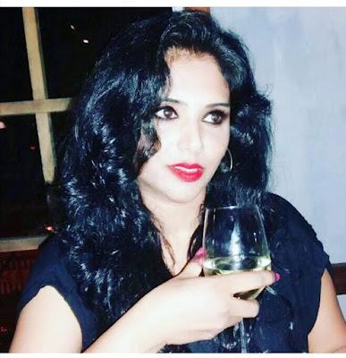 Manisha Soni Image