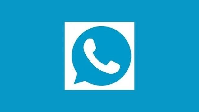 تنزيل واتساب بلس الازرق ضد الحظر اخر اصدار