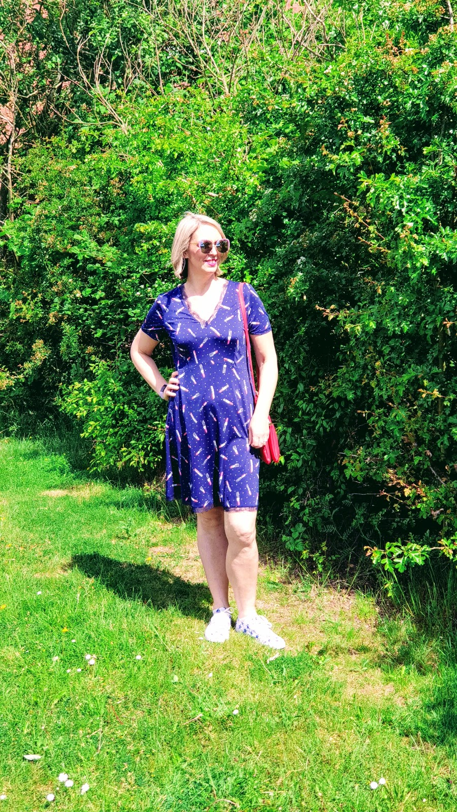 7 Summer Outfits From Last Year That I Love