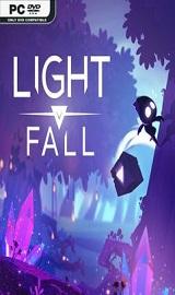 Light Fall - Light Fall Lost Worlds Edition-PLAZA