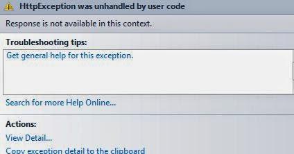 page_error