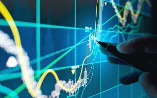 تحليل البيتكوين : أسواق البيتكوين تتعرض للضغط