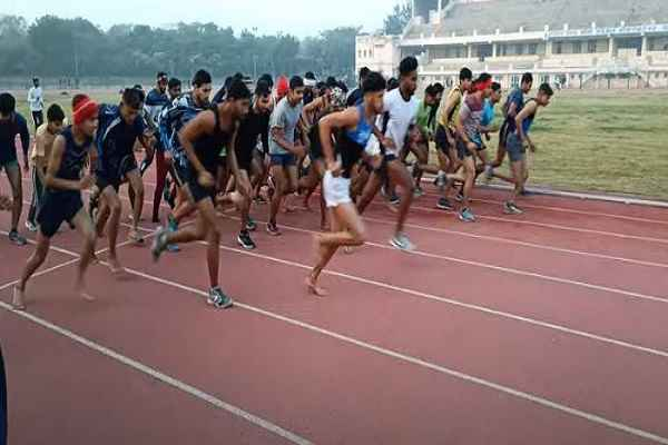 faridabad-district-level-sports-trial-11-13-august-2021
